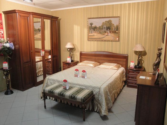 Спальня джулия спальня джулия спальня