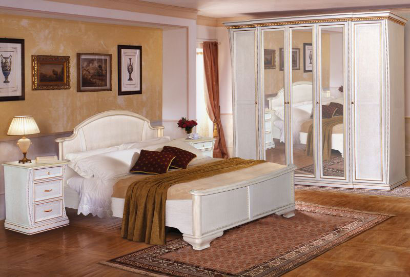 Мебельная фабрика Ульяновскмебель. мебель для спальни Верона. спальня Верона. вы можете купить спальню Верона по